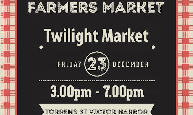 vhfm_twilight_market