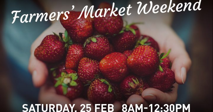 I-Choose-SA-Social-Media-FarmersMarket-Instagram-VictorHarbor